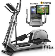 Cross Trainer With Noble Android Multifunction Console | Sports Equipment for sale in Greater Accra, Adenta Municipal