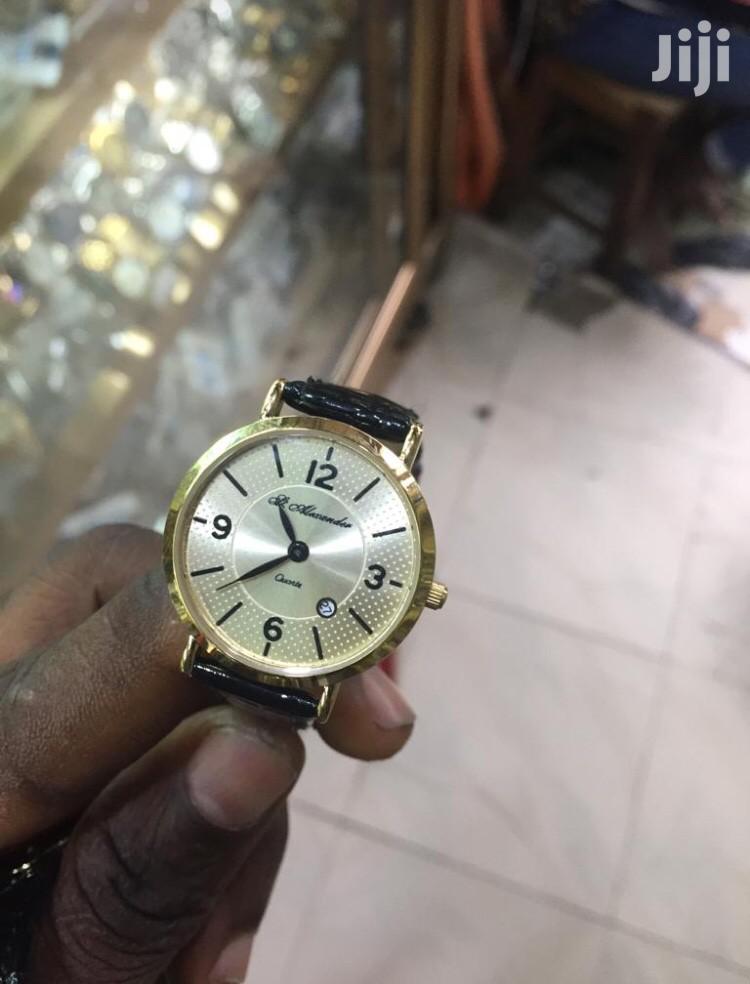 Nixon Watch | Watches for sale in Kumasi Metropolitan, Ashanti, Ghana
