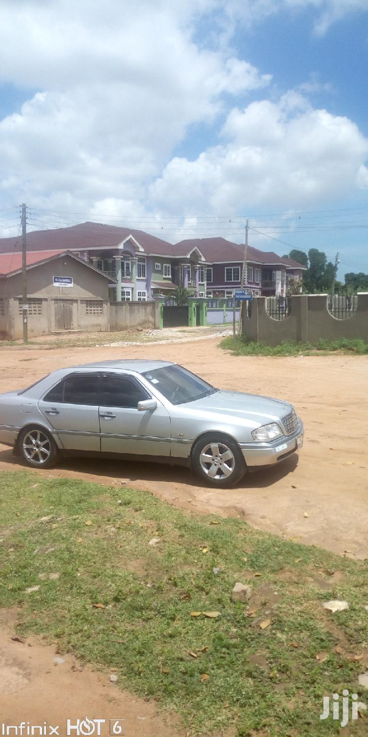 East Legon 25 Plots Fenced And Gated, Registered With Land Title Sale | Land & Plots For Sale for sale in Awutu-Senya, Central Region, Ghana