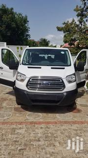 New Ford Transit 2017 White | Cars for sale in Greater Accra, Accra Metropolitan