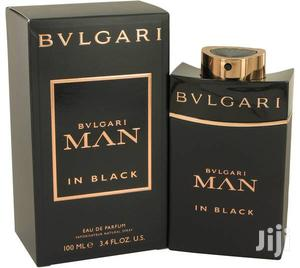 Bvlgari Perfume | Fragrance for sale in Greater Accra, East Legon