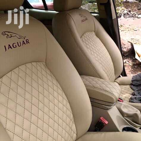 Archive: Car Interior And Spraying Expert