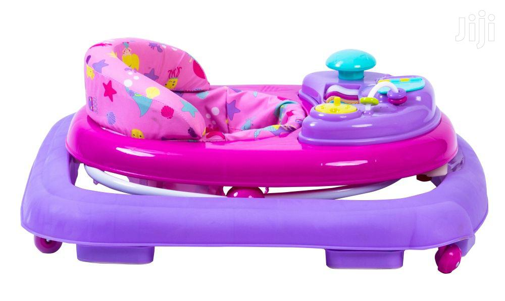 Baby Walker | Children's Gear & Safety for sale in Airport Residential Area, Greater Accra, Ghana