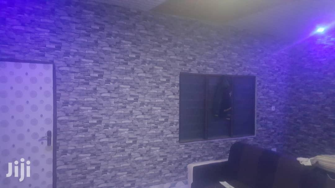 Executive Single Room Self Contained | Houses & Apartments For Rent for sale in Awutu-Senya, Central Region, Ghana