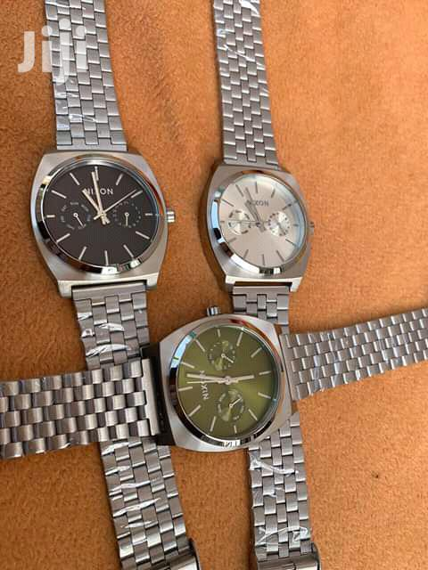 Archive: Watches in Stock