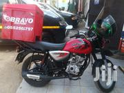 Dispatch Rider Needed At Lapaz | Driver Jobs for sale in Greater Accra, Achimota