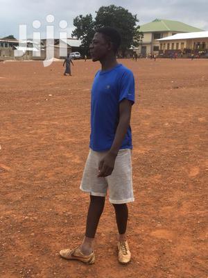 Sports Club CVs | Sports Club CVs for sale in Ashanti, Mampong Municipal