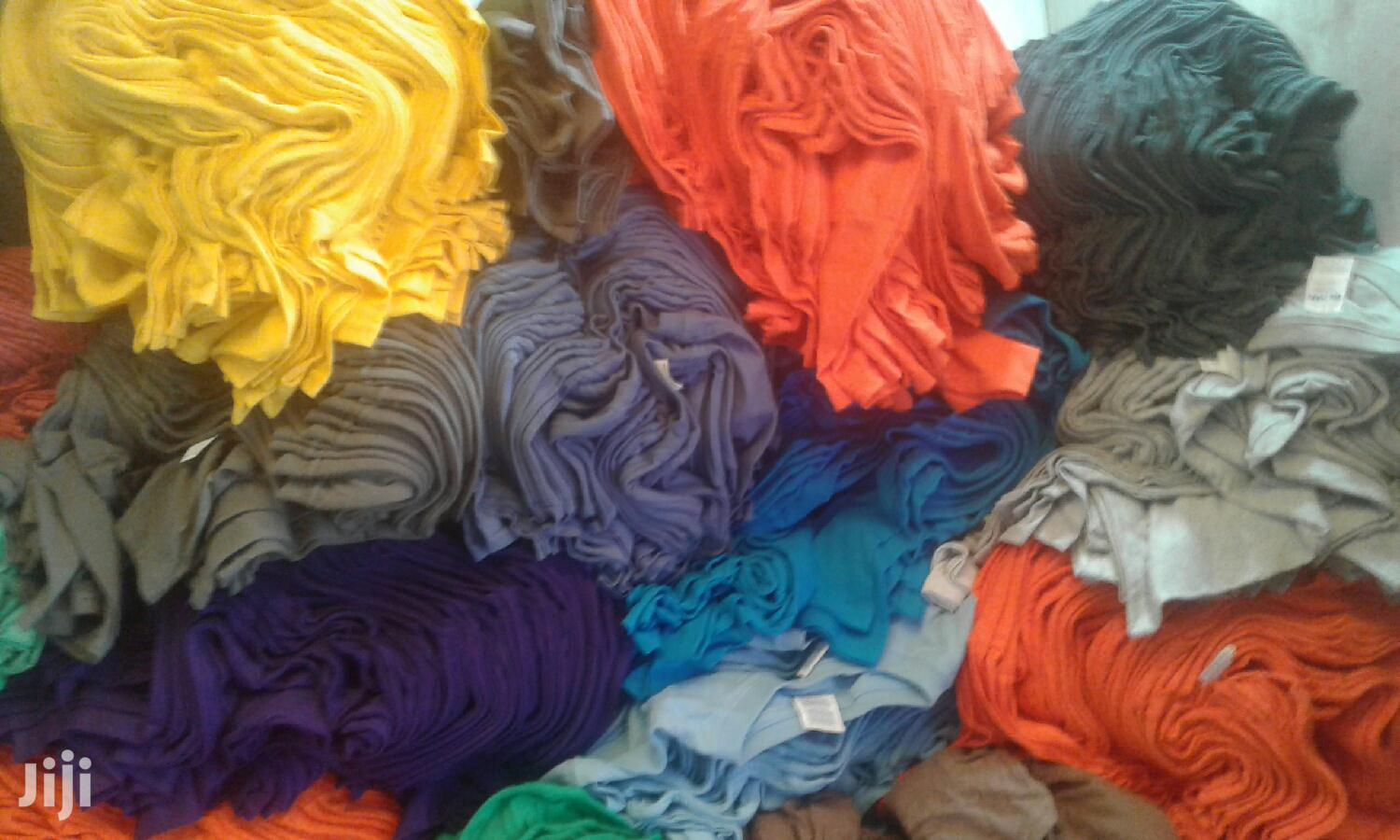 Archive: T Shirts