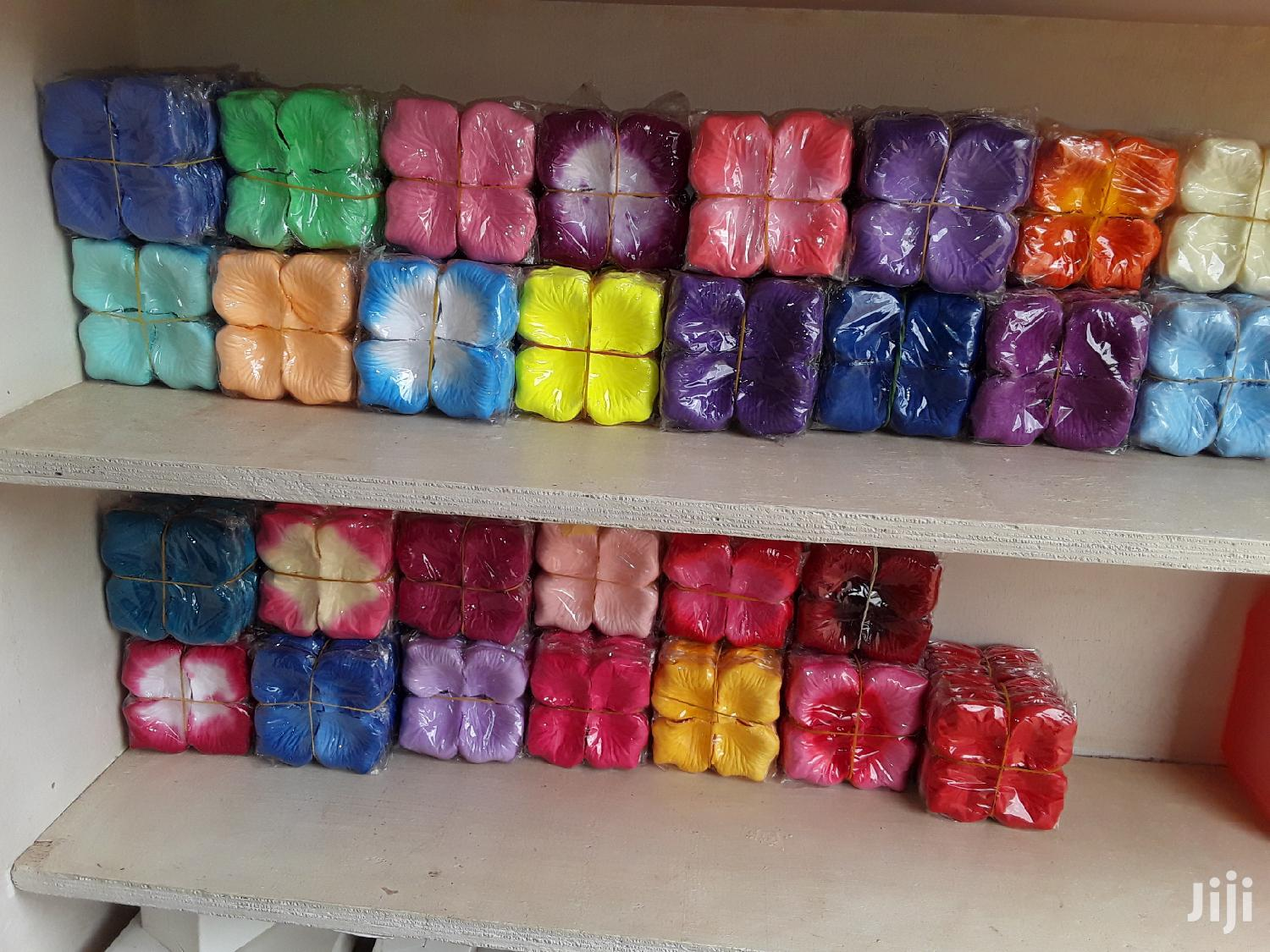 Petals In All Colours | Garden for sale in Kotobabi, Greater Accra, Ghana