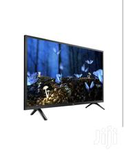 Brand New TCL 32 HD Digital Satellite LED TV | TV & DVD Equipment for sale in Greater Accra, Accra Metropolitan