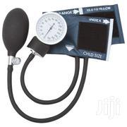 Sphygmomanometer Aneroid | Medical Equipment for sale in Greater Accra, Korle Gonno