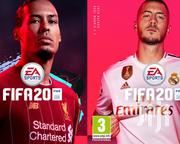 Fifa 20 Origin Account With Updates | Video Games for sale in Greater Accra, Accra Metropolitan