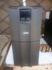 APC Smart-ups Smt3000i | Computer Hardware for sale in Greater Accra, Kotobabi
