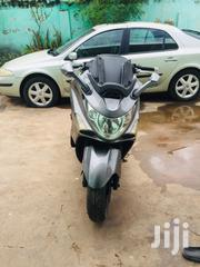 Kymco Xciting 2007 Gray | Motorcycles & Scooters for sale in Greater Accra, Achimota