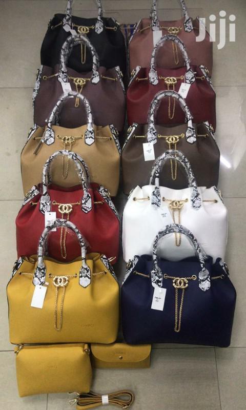 Hand Bags For Ladies | Bags for sale in Awutu Senya East Municipal, Central Region, Ghana