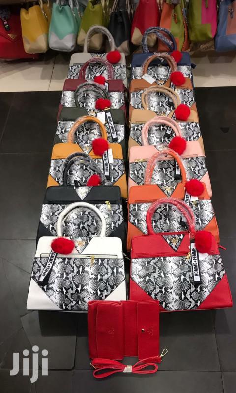 Ladies Handbags   Bags for sale in Awutu-Senya, Central Region, Ghana
