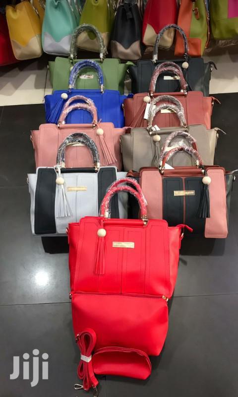 Ladies Bag | Bags for sale in Awutu-Senya, Central Region, Ghana