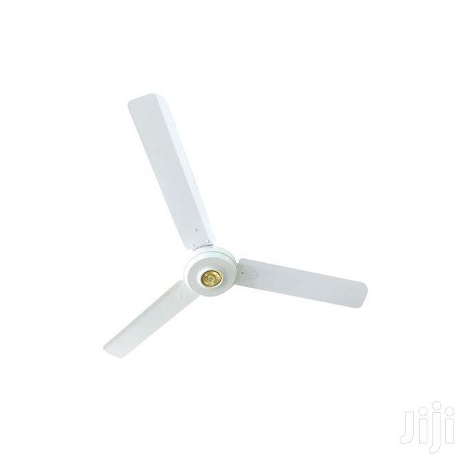 """Westpoint -2311 Ceiling Fan - 56"""""""