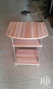 Wooden Stand   Furniture for sale in Greater Accra, Agbogbloshie