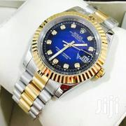 Rolex Watch | Watches for sale in Greater Accra, Ga South Municipal