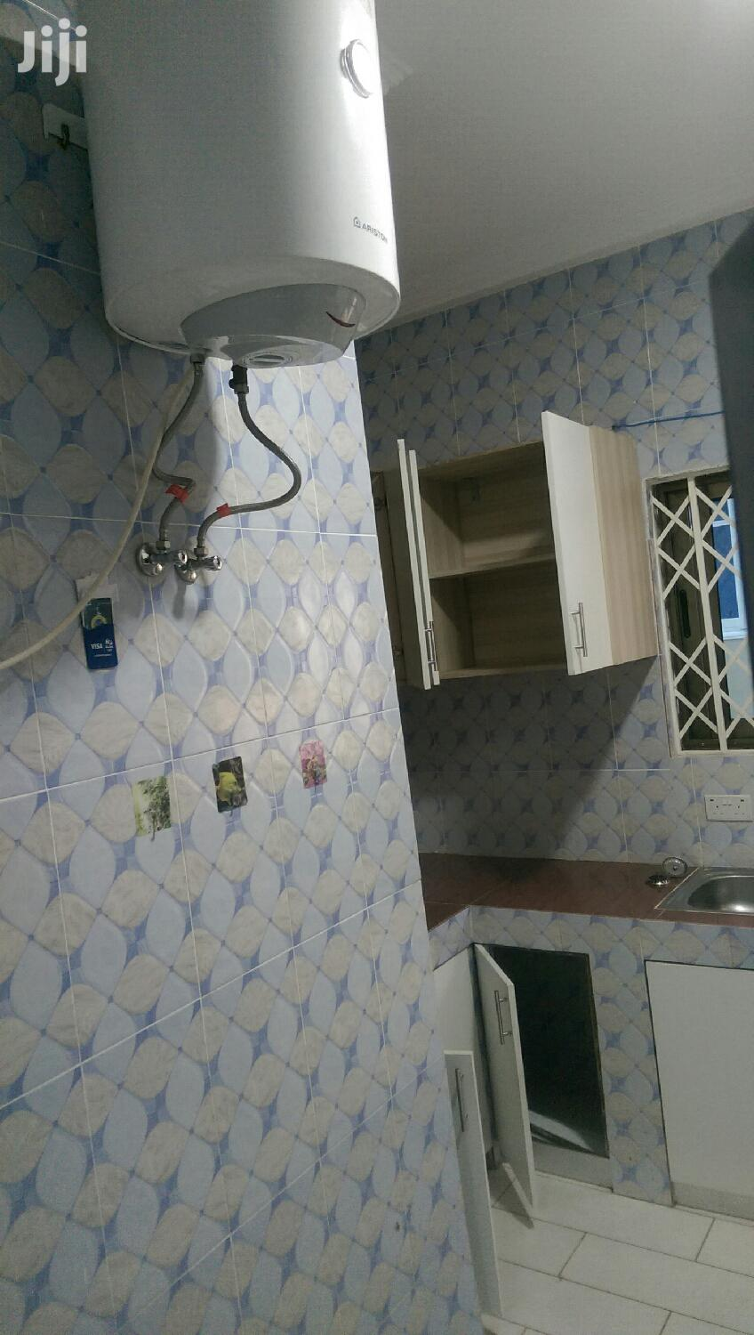 Archive: 2 Bedroom Self Contain At New Bortianor For Rent