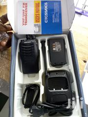 Bf-888s BAOFENG | Audio & Music Equipment for sale in Greater Accra, Ashaiman Municipal