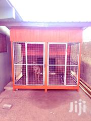 Dog Kennel/Cage | Pet's Accessories for sale in Greater Accra, Kwashieman