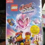 The Lego Movie | Video Games for sale in Greater Accra, Osu