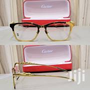 Cartier Sunglass | Clothing Accessories for sale in Greater Accra, Accra Metropolitan