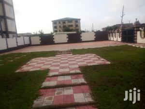 First Class Event Center For Rent | Event centres, Venues and Workstations for sale in Greater Accra, Odorkor