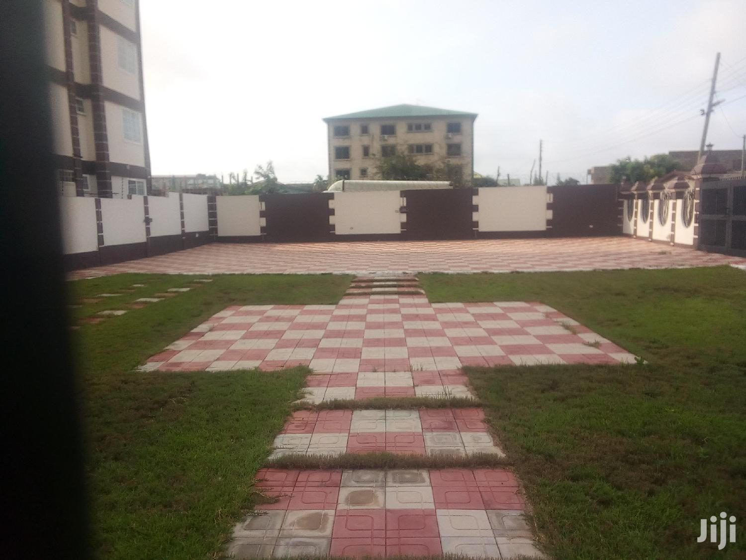 First Class Event Center For Rent | Event Centers and Venues for sale in Odorkor, Greater Accra, Ghana
