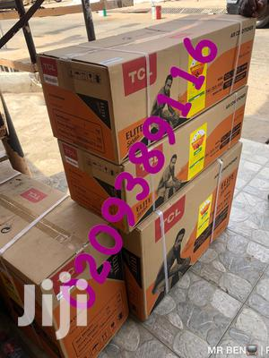 TCL 1.5 HP R410 Split Air Conditioner 3stars 2021 Model | Home Appliances for sale in Greater Accra, Accra Metropolitan