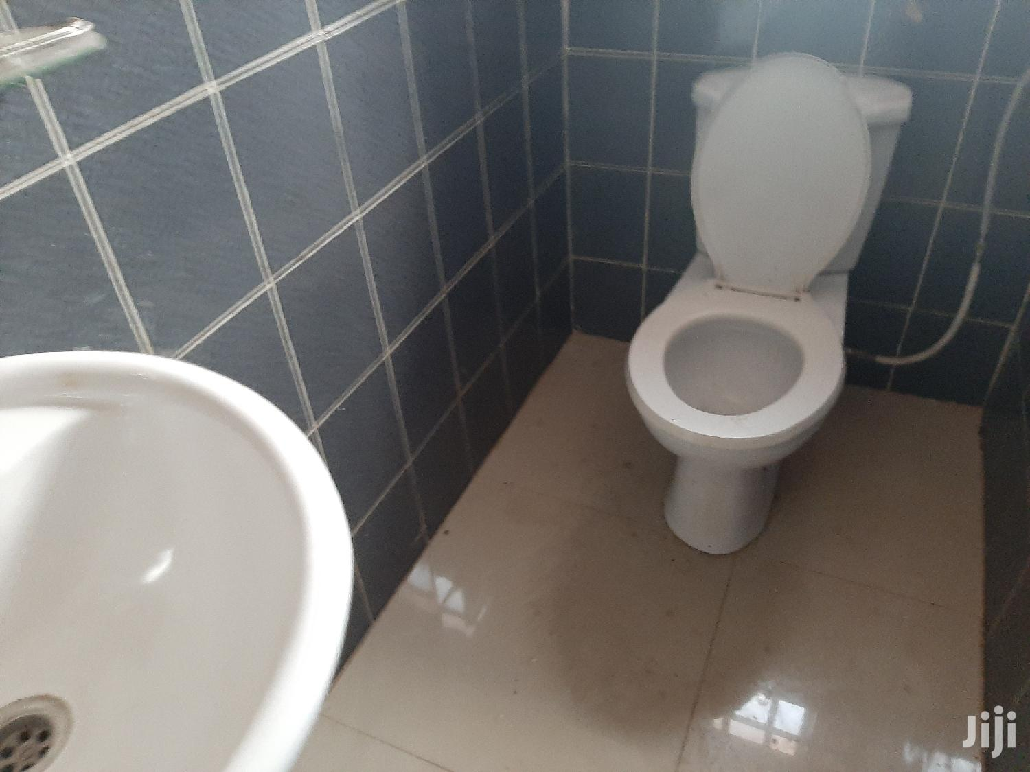 Archive: Four Bedrooms House for Rent at East Legon Around Adjiringano