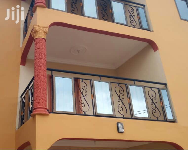 2bedroom Apartments | Houses & Apartments For Rent for sale in Ga South Municipal, Greater Accra, Ghana
