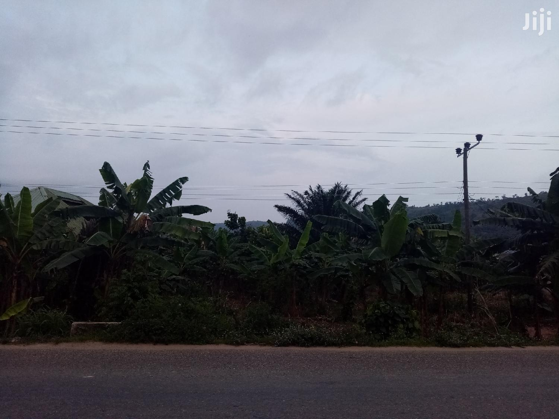 Registered 2plots Forsale   Land & Plots For Sale for sale in New-Juaben Municipal, Eastern Region, Ghana