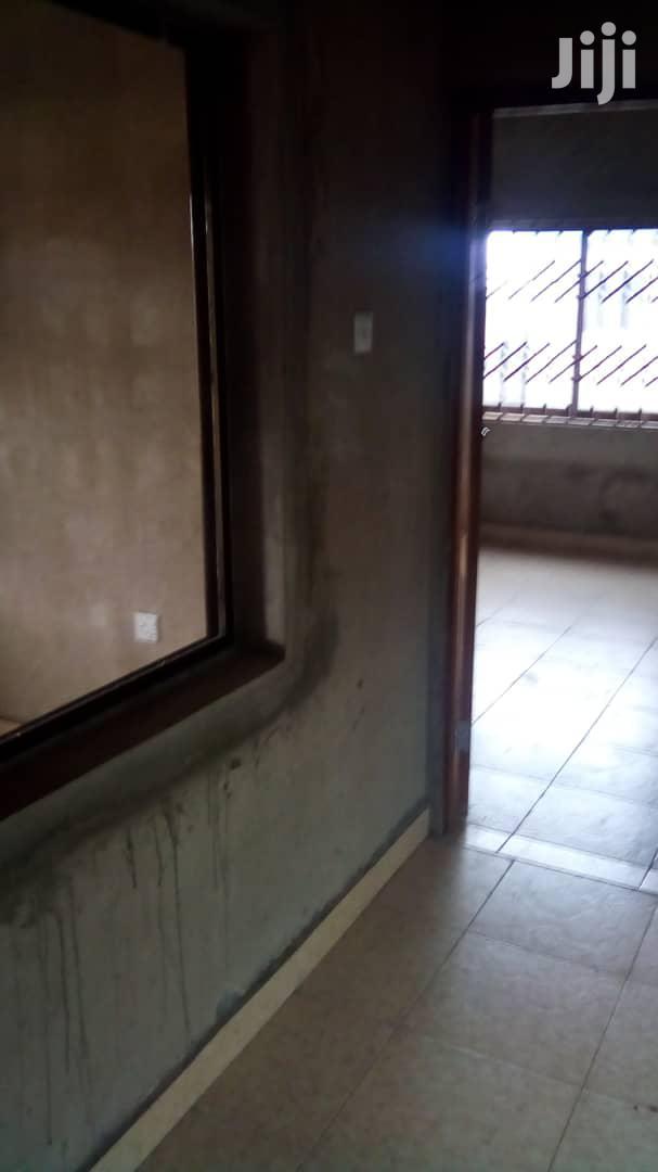 Two Bed Room Flat at Kotwe-Bekwaime for Sale | Houses & Apartments For Sale for sale in Kumasi Metropolitan, Ashanti, Ghana