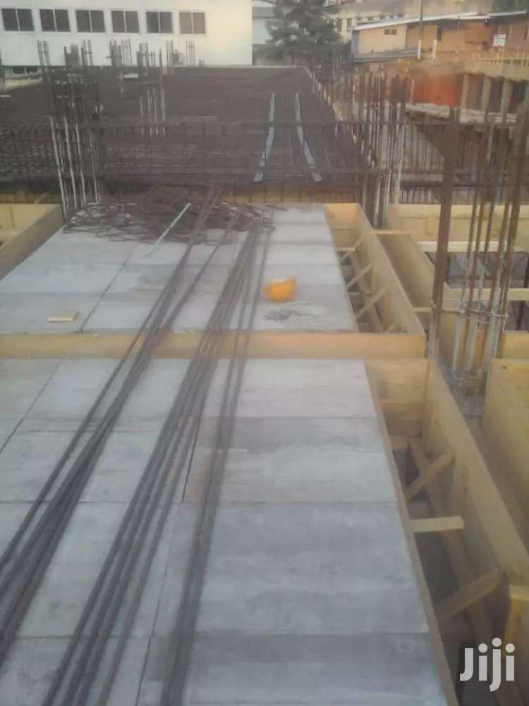 Scaffolds/Hiring&Sale/Props /Formwork /Decking /Pillars/Slabs/Walls