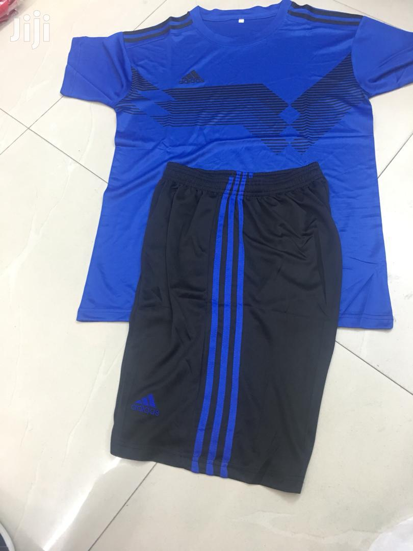 Original Top And Down Jersey At Cool Price