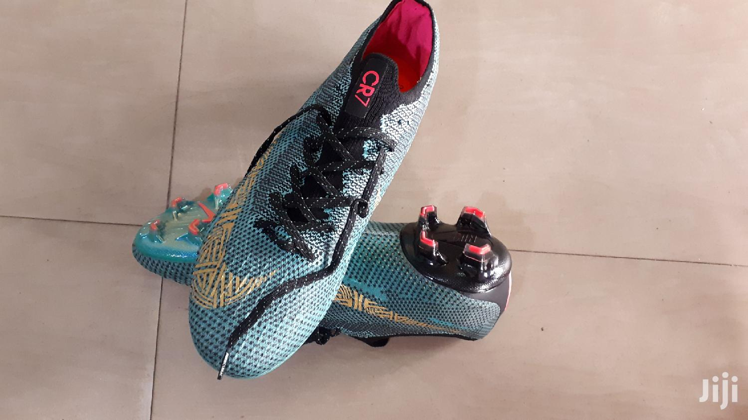 Original Football Boot At Cool Price   Shoes for sale in Dansoman, Greater Accra, Ghana