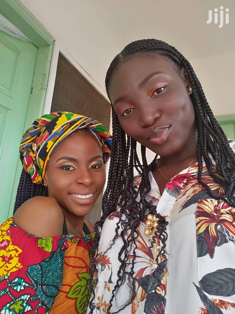 Professional Door To Door Makeup Artistry | Health & Beauty Services for sale in East Legon, Greater Accra, Ghana
