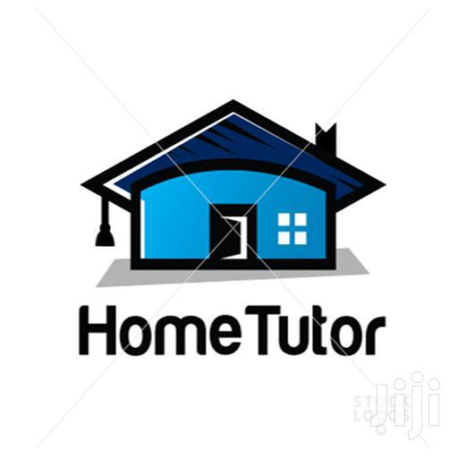 Private Home Tuition