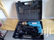 Impact Drill   Electrical Tools for sale in Greater Accra, Ashaiman Municipal