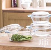 Pyrex Bowl | Kitchen & Dining for sale in Greater Accra, Achimota