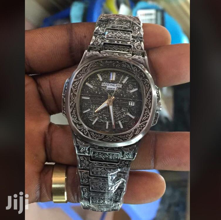 Patek Philippe | Watches for sale in Kumasi Metropolitan, Ashanti, Ghana