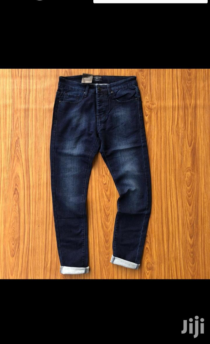 Original Jeans Trousers | Clothing for sale in Achimota, Greater Accra, Ghana