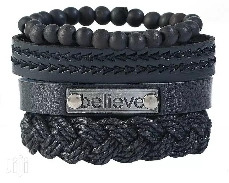 Archive: Beliveve Bracelet