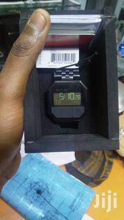 Nixon Rirun | Watches for sale in Greater Accra, Accra new Town