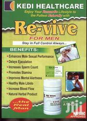 Kedi Revive | Sexual Wellness for sale in Central Region, Awutu-Senya