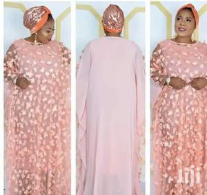 Plus Size Maxi Dress | Clothing for sale in Central Region, Awutu Senya East Municipal