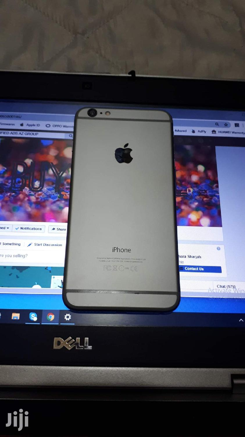 New Apple iPhone 6 Plus 64 GB | Mobile Phones for sale in Asylum Down, Greater Accra, Ghana
